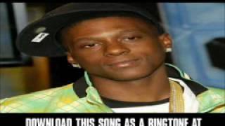 "Lil Boosie - ""Who Can Love U"" [ New Music Video + Lyrics + Download ]"