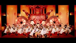 E-girls / Go! Go!...