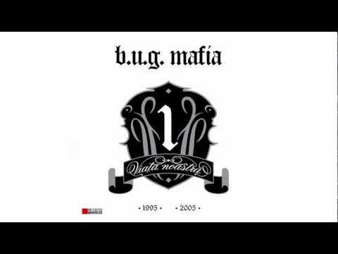 B.U.G. Mafia - Jucator Adevarat (feat. ViLLy) (Prod. Tata Vlad)