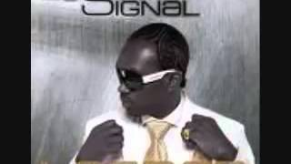 Busy Signal   One More Night   YouTubevia torchbrowser com