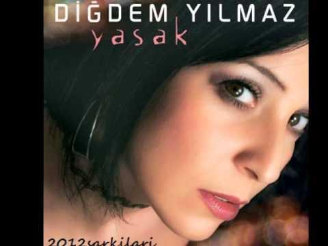 Diğdem Yılmaz - Hadi 2011 Albüm