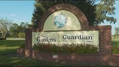 Guardian Healthcare Rehabilitation