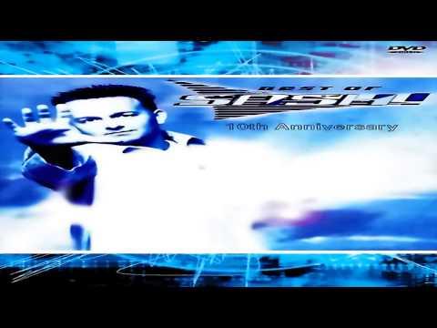 Sash! - The Secret 2007