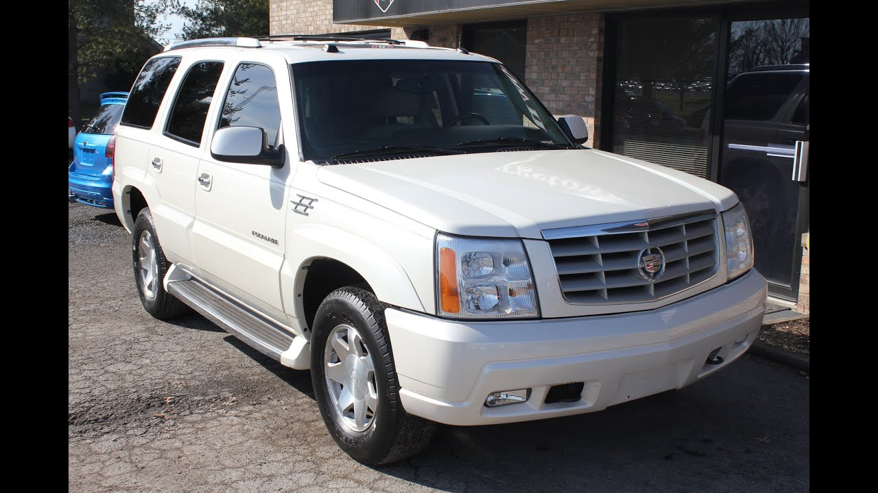 with coast clean auto in exterior listing dsc finished gulf cadillac cashmere exotic at interior miles now escalade available leather carfax mist paint gold a