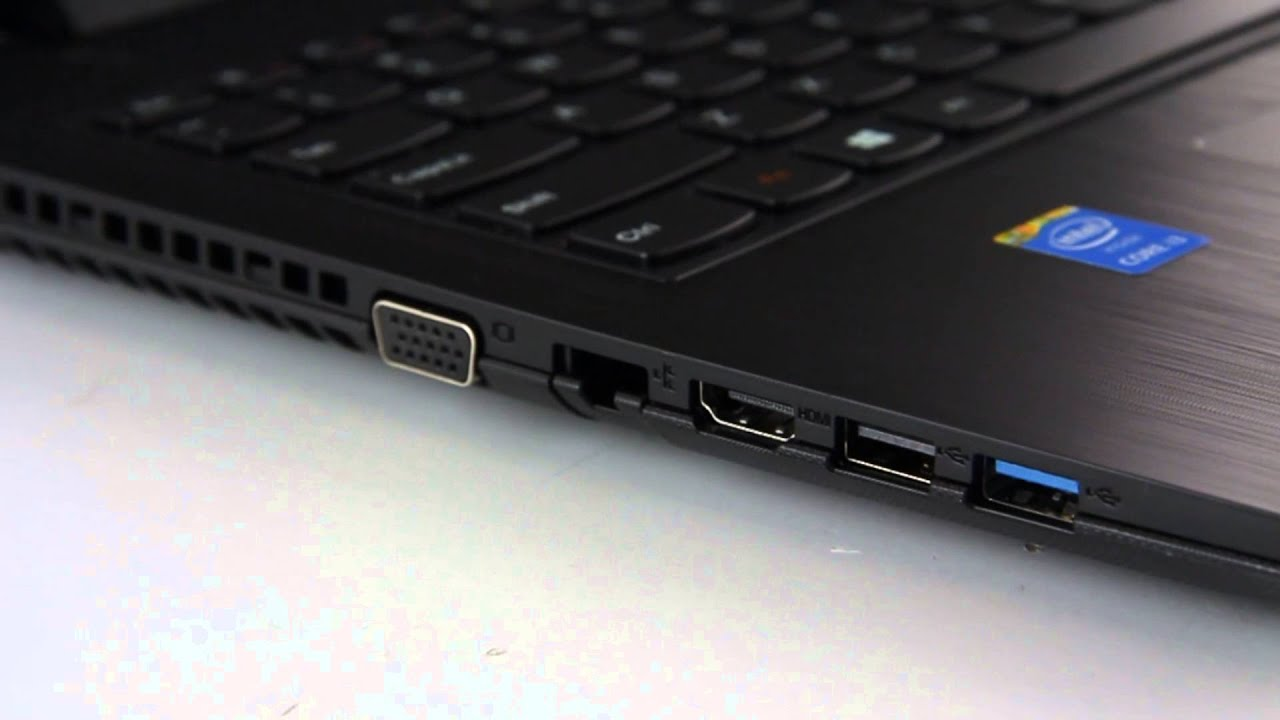 how to stop lenovo g50 booting from ethernet