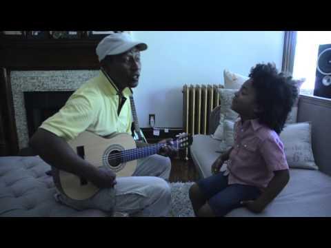 Rozy Kely (for Tiako Sky) - Dama (Mahaleo)