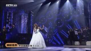 日中友好コンサート 2002.10.27.