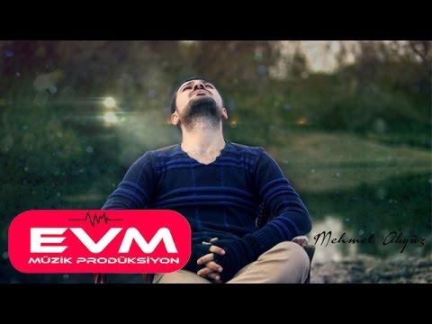 Mehmet Akyüz - Ciğerimin Köşesi