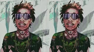 "Wiz Khalifa x Currensy Type Beat 2018 | Rap Trap Freestyle Instrumental ""JAPAN"""