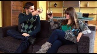 видео Апартаменты в Барселоне