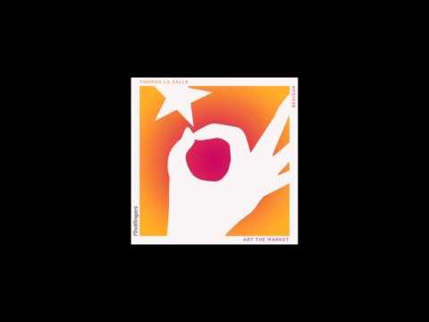 Thomas La Salle & Featherman - Art The Market (Quillermo Remix)