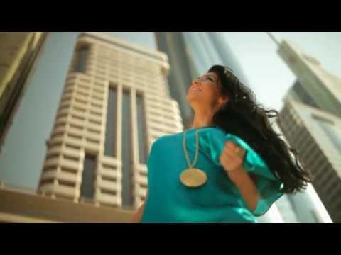 Mandinga - Zaleilah (Official Video HD)