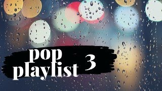 BEST POP MUSIC 3  🎧 radio 24/7  (Enjoy this time)