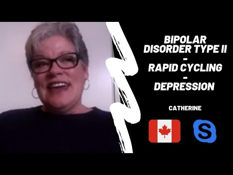 living-with-bipolar-disorder-type-ii---catherine- -mistag
