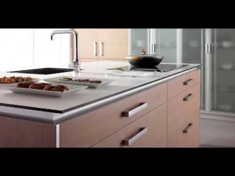 Xey Kitchens