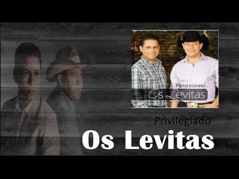 Os Levitas - Vida Vazia