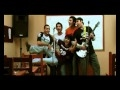 Download Katebein by the Mlive Band (with clips).mp4 MP3 song and Music Video