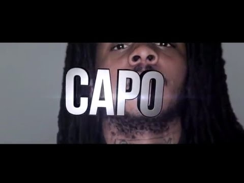 """Capo (GloGang) 