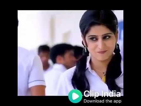College Girl Love Story Hindi Full Hd Video Songs 2017