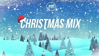 Christmas Music Mix 🎄 Best Of Christmas Trap/EDM Songs 🎄 New Year Mix 2017 - 2018 2017 Video