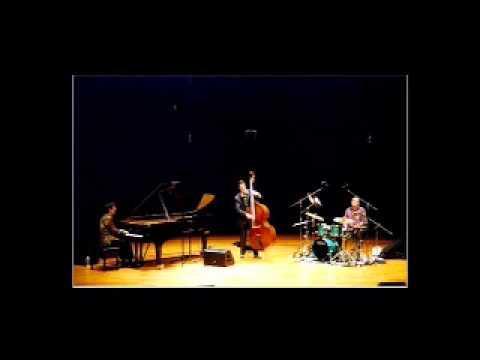 유러피안 재즈 트리오 (European Jazz Trio) - Fur Elise - YouTube