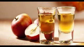 Karbonat ve elma sirkesi gerçekten faydalı mı