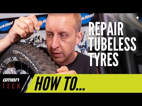 how-to-repair-tubeless-tyres-|-mtb-maintenance