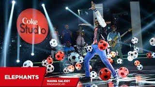 wawa-salegy-elephants-reprise---coke-studio-africa