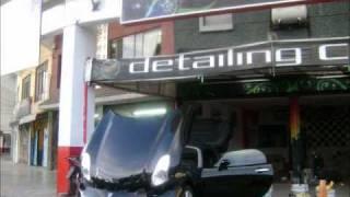 Ferrari S.p.A. (Automobile Company)