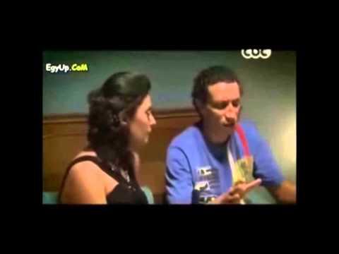 1   زيزي   أهم أعمال رمضان 2012 MP4