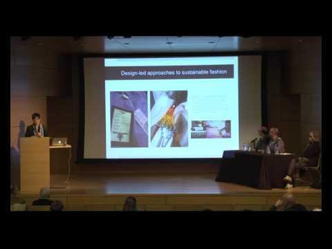 QAS-RISD | Aesthetics and Ethical Making