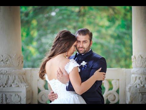 Nunta Noastra | Daniela & Alexandru