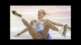 lustige Videos   lustiger sport   Spaßsportler   lustige olympics   gescheiterte Übung   lustig #8