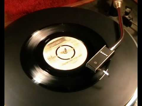 Arlo Guthrie - The Motorcycle Song - 1967 45rpm
