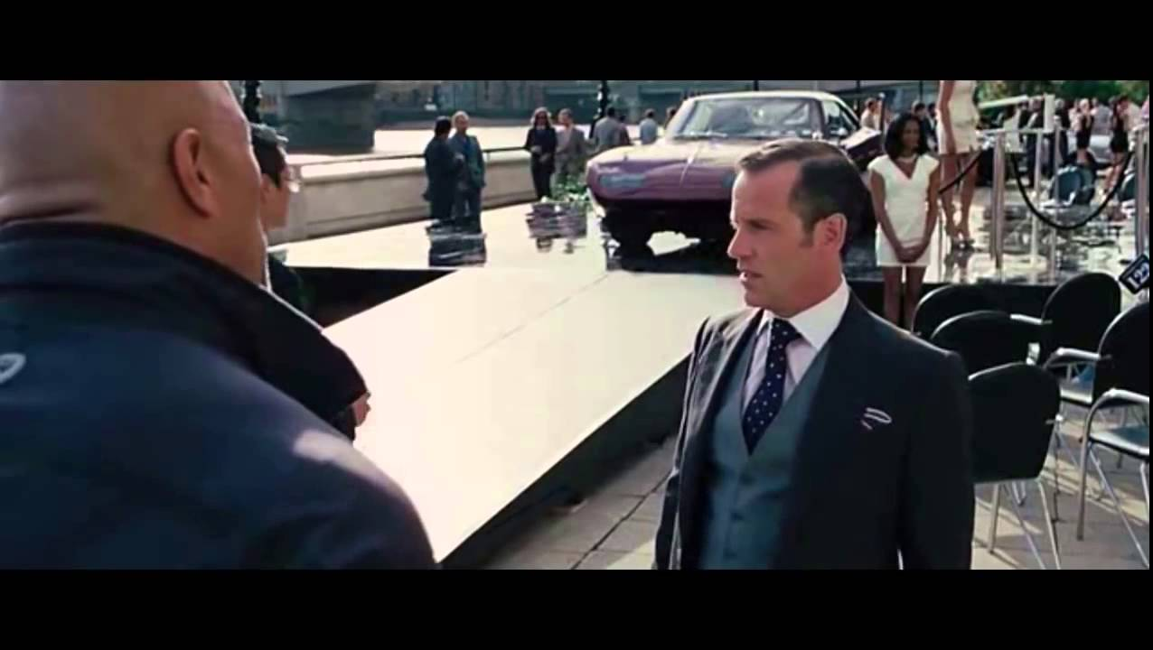 Buy and sell bitcoins fast and furious 6 spurs vs lakers betting tips