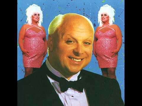 "Bobby O Retro 80's Mix Vol.10 ""Tribute To Divine"""