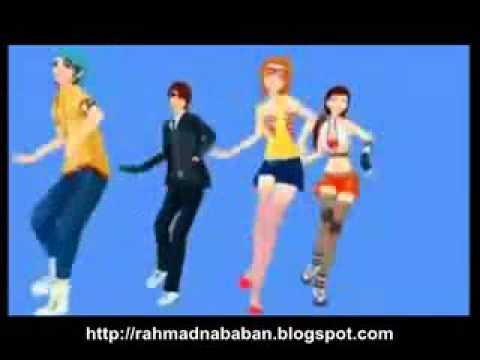 Www Stafaband Co   Chahun Main Ya Na Versi Reggae Dj