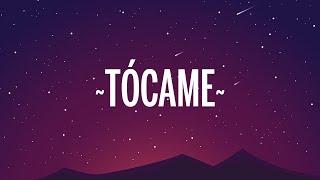 Baixar Anitta - Tócame (Letra/Lyrics) feat. Arcangel & De La Ghetto
