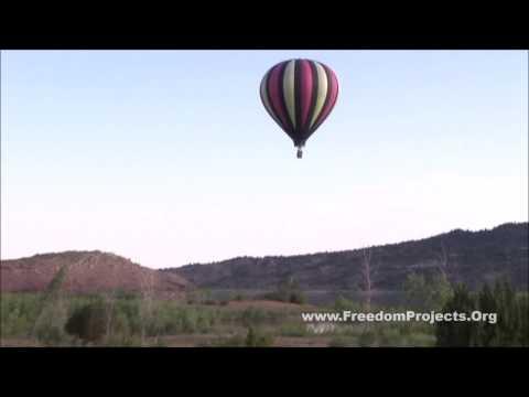 Lyman Lake Arizona Freedom Projects 2017