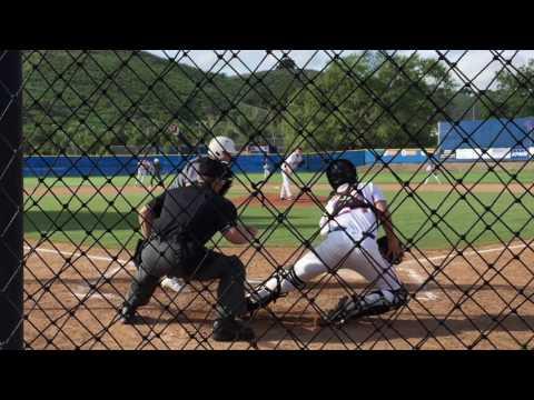 Thousand Oaks at Westlake baseball (3-24-2017)