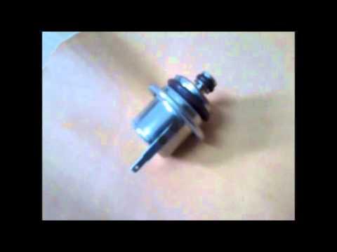 Трехуровневый регулятор напряжения (Ваз 2110-2112) - YouTube