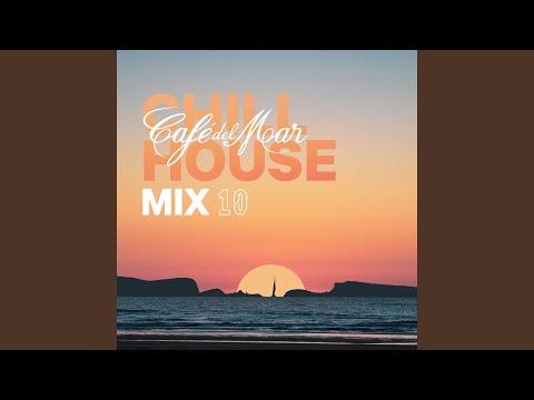 Oceans of My Mind (Urmet K Remix) (Mixed)