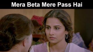 Fox Star Quickies -  Humari Adhuri Kahani - Mera Beta Mere Pass Hai