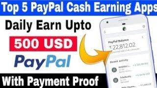 PRADA 2 || Jass Manak || Sukhmandeep || Latest Punjabi Songs || Whatsapp Status Video