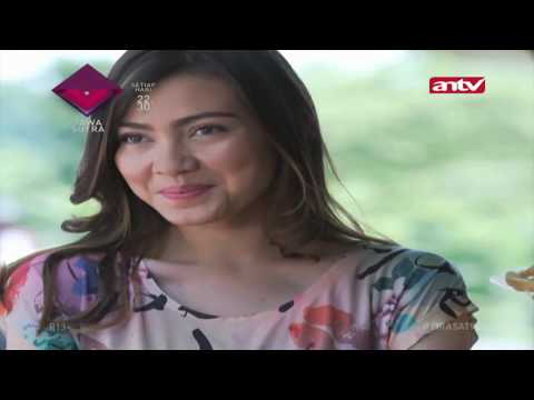 Petaka Cinta Buta! | Firasat ANTV Eps 94 11 Mei 2019 Part 4