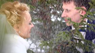 Wedding Sergey and Marina (Свадьба в Казани)