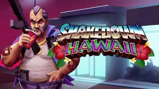 """Shakedown: Hawaii (2019) 