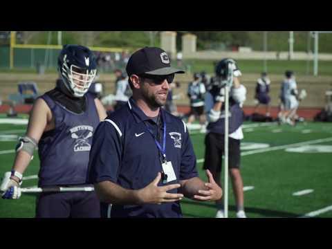 Camp Chronicles: Northwood Lacrosse 2019