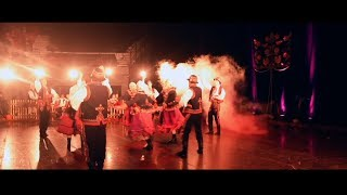 Hippodrome de Douai (DVD PROMO 3) - LACHÓW SĄDECKICH