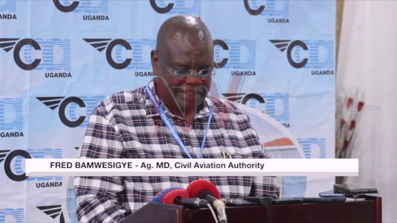 ikipe civil aviation authority - 1280×720